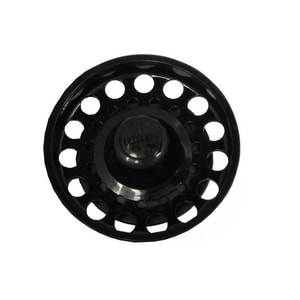 Strainer Basket Repair Black O79706