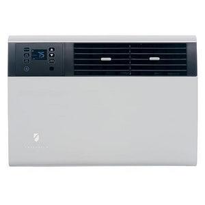 Friedrich Air Conditioning Kuhl® 5700 Btu/h R-410A 11.2 EER Room Air Conditioner FSQ06N10B