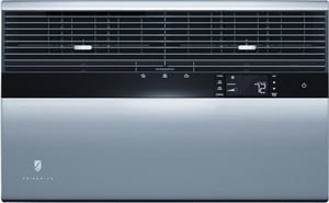 Friedrich Air Conditioning Kuhl® 13500 Btu/h R-410A 10.8 EER Room Air Conditioner FSS14N10A
