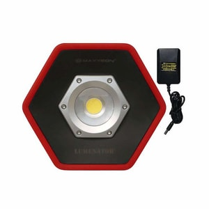 Maxxeon Workstar® 2100 Lumens Rechargeable Worklight MMXN05000