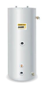 Laars Laars-Stor™ 120 gal Indirect-Fired Water Heater LLSSW2120L