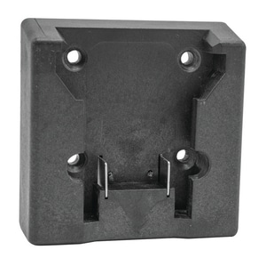 Pump Stick Battery Adapter Plate for Milwaukee® 18V Transfer Pump R98141 at Pollardwater
