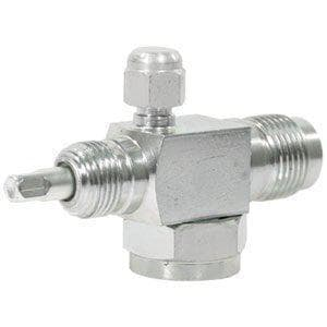 Tecumseh Products 5/8 in. Rotolock Service Valve T315523