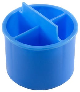 CT Series 4 in. CTS LDPE Tapered Plug CCT52
