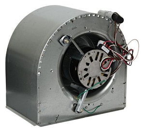 Stylecrest Sales Blower Assembly for Stylecrest Sales M1, M3 and M3RL Series Furnaces S903890A