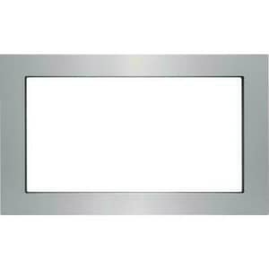 Frigidaire Door Assembly in Stainless Steel F5304509423