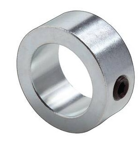 Underground Solutions 3/4 in. Impeller Clamp for Polyblend PB16-200 Series Small Frame Systems U2650002 at Pollardwater