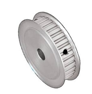 Underground Solutions Aluminum Time Pulley Frame for Polyblend PB600-1000 Series Large Frame Systems U7070412 at Pollardwater