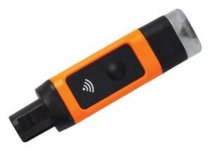 YSI Wireless Sensor Module for Wireless MultiLab IDS Sensors Y108141Y at Pollardwater