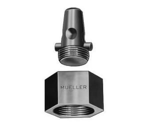 Mueller Company B-101™ Extracting Tool for B-101 Drilling and Tapping Machine M680620
