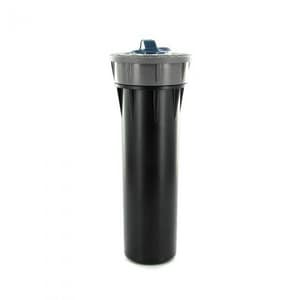 Hunter Industries 5-1/2 x 4 x 1/2 in. Regulated Pop-Up Spray with Check Valve HPROS04PRS40CV