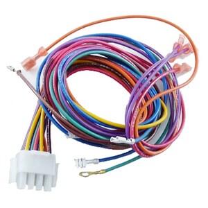 trane wiring harness for 4ttz0024a1 split system cooling - bayachp024a -  ferguson  ferguson