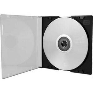VIDEO CHLORINE SAF DVD ICSD
