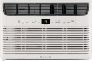 Frigidaire R-32 5000 Btu/h Window Mounted Room Air Conditioner FFFRE053ZA1