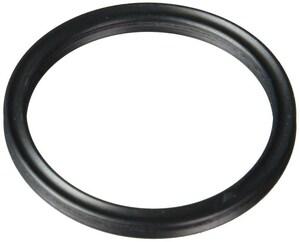 Pfister O-Ring Kit P9501650