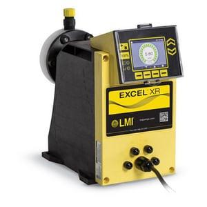 LMI LMI 336 gpd 75 psi LXRD931A44ACA7T1 at Pollardwater