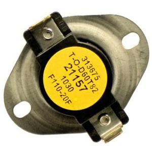 York International Switch 90/110 YS179753281