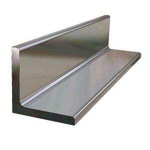 Ductmate 1-1/2 in. Angle Iron DAI1510GA1650H