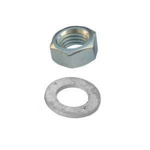 Pfister Hex Nut Washer P9508810