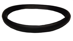 Travis Pattern and Foundry Chevron™ 8 in. Rubber Gasket TP210101