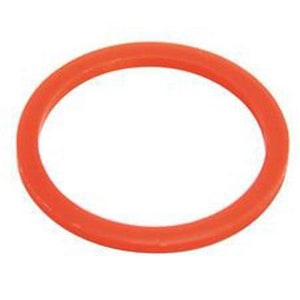 Pfister Hot Temperature Ring for Pfister GT48-GL0C Faucet P9411150