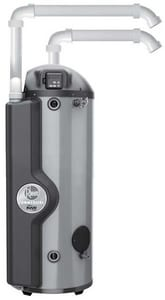 Rheem 100 gal Natural Water Heater RGHE100400A628967