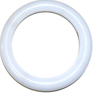 LMI LMI 1/2 in. NPT PTFE Seal Ring for LE-20 Metering Pump L25128 at Pollardwater