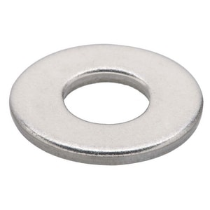 LMI LMI Cartridge Valve Washer for LE-281TU Chemical Metering Pump L36107 at Pollardwater