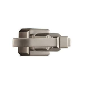 Pfister R89 Series Carnegie™ Tub and Shower Handle for R89FEX Shower Arm in Brushed Nickel P940165J