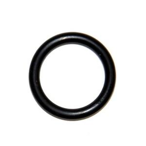 LMI LMI Polyprel O-Ring for LE-281TT Chemical Metering Pump L36103 at Pollardwater