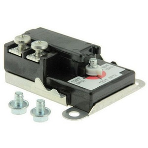 Rheem Lower Thermostat for Rheem Residential Electric Water Heaters RSP210239