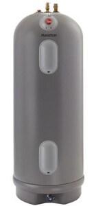 Rheem Marathon® 75 gal Heavy Duty and Tall 4500W 2-Element Residential Electric Water Heater RMHD75245664590