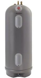 Rheem Marathon® 105 gal Heavy Duty and Tall 4500W 2-Element Residential Electric Water Heater RMHD105245664675
