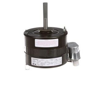 A.O. Smith Electrical 1/8 hp 1550 RPM 208/240V Electric Motor ROTR4513