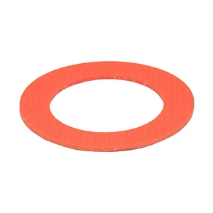 FPPI® 8 in. Rubber Ring Gasket F0411000