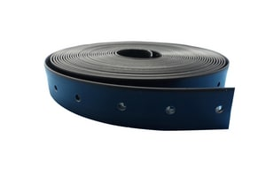 PROFLO® 50 ft. Coil Plumbers Tape PF102F50