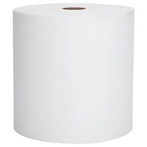 Scott® Scott® 1000 ft. Hard Roll Towel in White (Case of 12) KIM01000