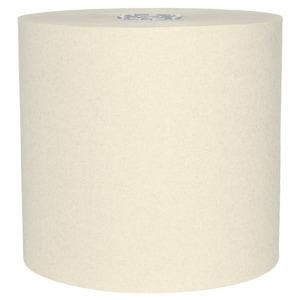 Scott® Scott® 800 ft. Hard Roll Towel (Case of 6) K43960