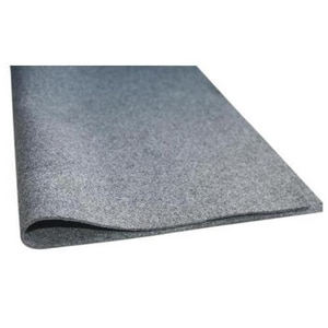 Advanced Drainage Systems 300 ft. x 36 in. Non-Woven Printed Fabric A3151TP