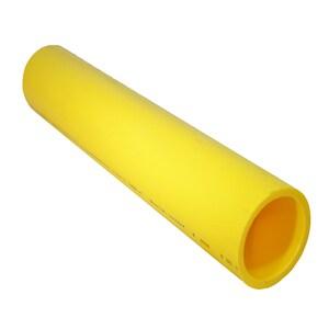 DriscoPlex® 6500 4 in. SDR 11 Pressure Gas MDPE Pipe PEI115MP600