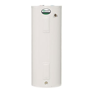 A.O. Smith Conservationist® 80 gal. 4.5 kW 240 V 3 Phase Magnetic Water Heater APXHT80P352172000