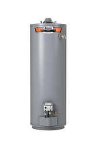 State Industries ProLine® 40 gal Short 40 MBH Residential Natural Gas Water Heater SGS640BCSN
