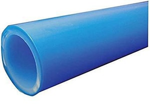 300 ft. x 1 in. SDR 9 CTS HDPE Pipe PEC9BL300