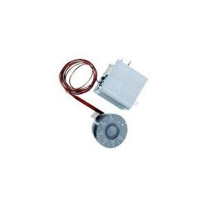 Lochinvar Air Pressure Switch for Lochinvar CH 1801 Boiler L100166235