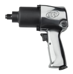Ingersoll Rand 1/2 in. Impact Wrench I231C