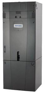 American Standard HVAC Comfort-R™ 2.5 Ton Convertible 1/2 hp Air Handler ATAM7A0B30H21SC