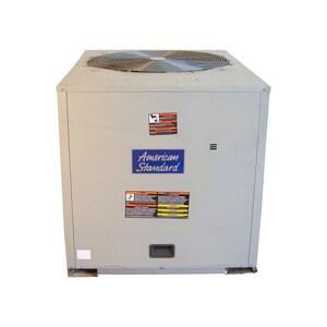 American Standard HVAC 10 Tons Split System Heat Pump Condenser ATWA120D40RB