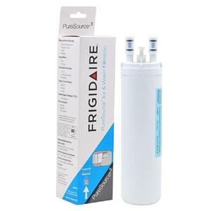 Frigidaire PureSource® 200 gal Water Filter FWF3CB