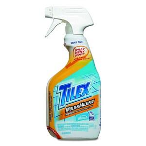 Tilex Tilex® 16 oz. Mildew Remover Spray 12-Pack CLO01100