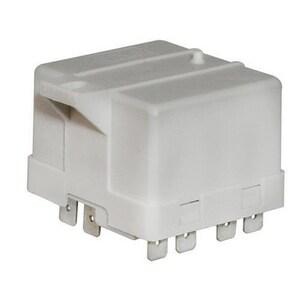 American Standard HVAC Gas Operated Carbon Monoxide Wall Mount Sensor ABAYSENS251A